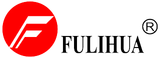 Huzhou Fulihua Printer Ribbon Co., Ltd